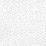 Керамическая плитка Шахтинская плитка (Unitile) Лейла керамогранит светлый КГ 01 450*450