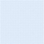 Керамическая плитка Terracota Pro Плитка напольная Meadow Blue TD-MDF-BL