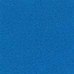 Ковролин Exposhow Выставочный Exposhow 9534 Saphire Blue