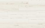 Ламинат Classen Caserta Oak 48274