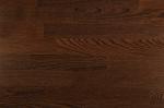 Паркетная доска Tarkett Ясень коричневый браш