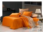 Товары для дома Домашний текстиль Анима-С 406156