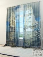 Товары для дома Домашний текстиль Барк 970029