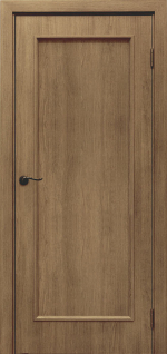 Двери Межкомнатные Pronto 1010 Дуб Селект