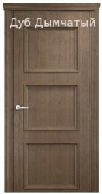 Двери Межкомнатные 15 Модель