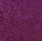 Ковролин Калинка Высоковорсовый ковролин Шегги-софт 349 М (2*1м)