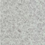 Линолеум Lentex 466-11