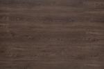 Плитка ПВХ Aquafloor Real Wood AF6053