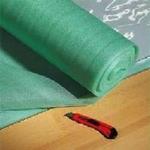 Подложка, порожки и все сопутствующие для пола Подложка под ламинат и паркетную доску Подложка вспененный полиэтилен 2 мм