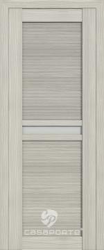 Двери Межкомнатные Дверное полотно Венеция 04