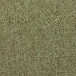 Ковролин Плитка ковровая Everest 70