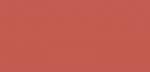 Ламинат Falquon Colorita Structure Tweed 5100