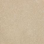 Обои Silk Plaster Рекот 169