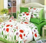 Товары для дома Домашний текстиль Валенс-Е 409286