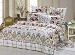 Товары для дома Домашний текстиль Гидра-С 415138
