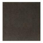 Керамическая плитка Евро-Керамика Леон 8LN0111TG