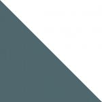 Керамическая плитка Italon Декор-вставка Petrolio Edge 600080000342
