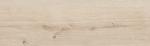 Керамогранит Cersanit Керамогранит Sandwood белый C-SW4M052D