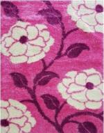 Ковры Avalon 36269e, Pink/ Pink, Stan
