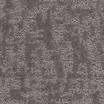 Ковролин Associated Weavers Affection 49