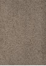 Ковролин Плитка ковровая Signum 110