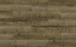 Ламинат Classen Дуб Брадфорд 47203