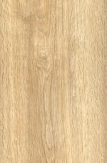 Ламинат Lucky Floor Дуб Песчаный 833-103