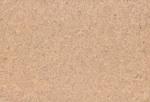 Пробковые полы Aberhof Basic Desert BLV0008