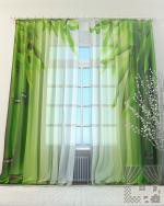 Товары для дома Домашний текстиль Мабус 970051