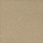 Керамогранит Техногрес Техногрес 300х300х7 матовый светло-коричневый