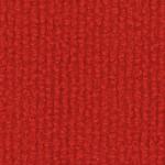 Ковролин Expoline Выставочный ковролин Expoline 0962 театральный красный (2*5м)