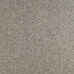 Ковролин Плитка ковровая L480 630