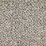 Ковролин Зартекс Светло-коричневый 106