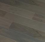 Распродажа Плинтус Шпонированный плинтус Орех Granite Par-ky