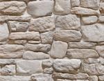 Стеновые панели ПВХ 3D стеновая панель Домик в деревне