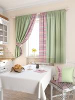 Товары для дома Домашний текстиль Парз 930126