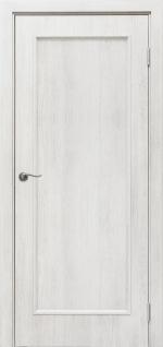 Двери Межкомнатные Pronto 1010 Дуб Медео