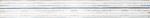 Керамическая плитка Lasselsberger Ceramics Бордюр настенный Парижанка Полосы 1506-0172