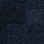 Ковролин Плитка ковровая 8501
