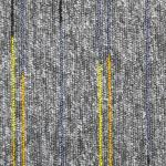 Ковролин Плитка ковровая Neon 52542