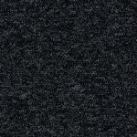 Ковролин Плитка ковровая Object 9990
