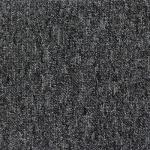 Ковролин Плитка ковровая Everest 76