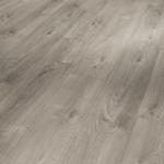 Ламинат Parador Дуб Valere перламутрово-серый 1593464