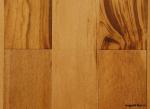 Массивная доска Magestik Тигровое дерево 300-1820 мм