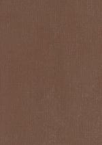 Обои BN International Color Stories 218507