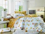 Товары для дома Домашний текстиль Малена-П 416239