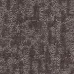 Ковролин Associated Weavers Affection 47