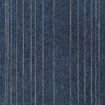 Ковролин Плитка ковровая Sky Flash 448-84