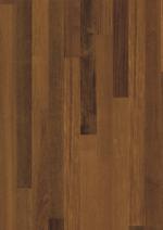 Паркетная доска Karelia Мербау 188 мм