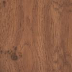 Самоклеющаяся пленка D&B Дерево светло-коричневое W0131